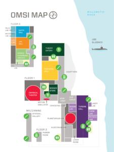omsi_map