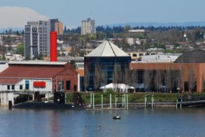 outer-view-omsi