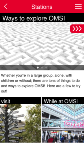 ways-to-explore-omsi