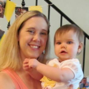 Profile picture of Brooke Markeloff