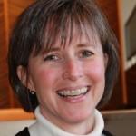 Profile picture of Cheryl McCallum