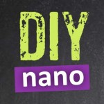 Group logo of Do It Yourself Nano App